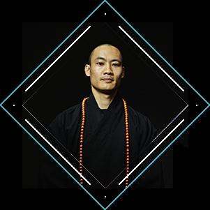 Shi Heng Yi